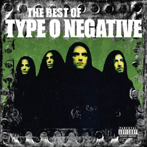 Christian Woman (Edit) (Best Of Type O Negative compare prices)