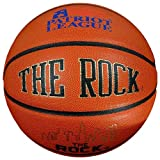 Patriot League MG-4000-PC-PL08 Anaconda Sports® The Rock® Men's Composite Basketball