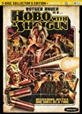 Hobo With a Shotgun 2 [DVD] [2011] [Region 1] [US Import] [NTSC]