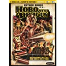 Hobo With a Shotgun (2-Disc Collector's Edition + Digital Copy)