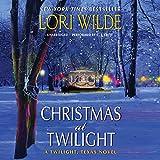 Christmas at Twilight (Twilight, Texas series, Book 5)