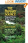 Primary Source 2E: Tropical Forests a...