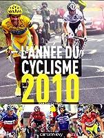 L'Année du cyclisme 2010 -nº37-