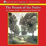 The Return of the Native | Thomas Hardy