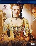 Duchessa (La) - IMPORT