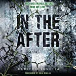 In the After | Demitria Lunetta