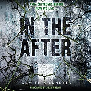 In the After | [Demitria Lunetta]