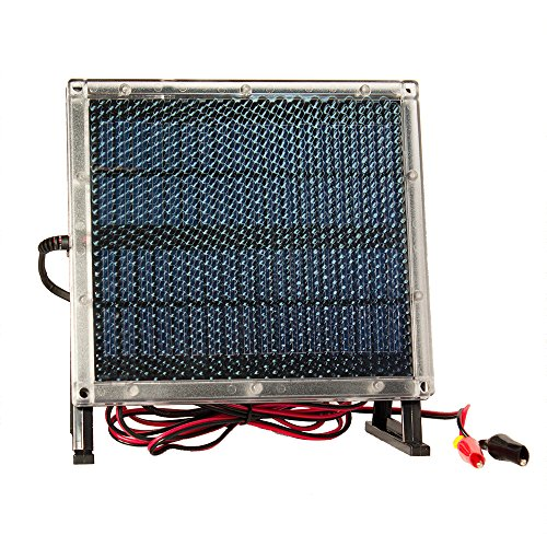 12v-solar-panel-charger-for-kelvinator-scientific-audio-alarm-battery-mighty-max-battery-brand-produ