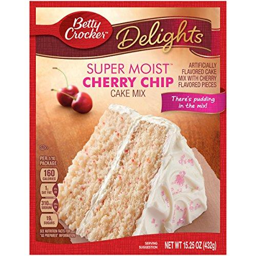 betty-crocker-super-moist-cake-mix-cherry-chip-1525-oz-box