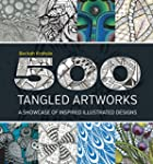 500 Tangled Artworks: A Showcase of I...