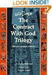 Contract with God Trilogy: Life On Dr...