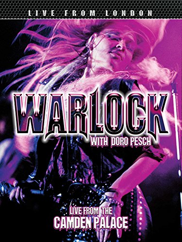 warlock-with-doro-pesch-live-from-london-ov