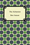 Image of The Alchemist [with Biographical Introduction]