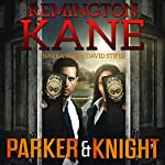 Parker & Knight | Remington Kane