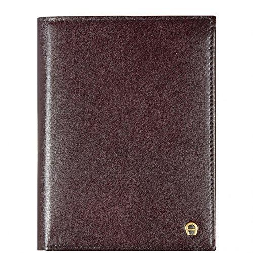 hochformat-portemonnaie-von-aigner-mahagoni