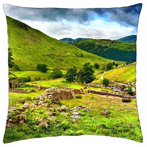 mountain-stone-house-throw-pillow-cover-case-18