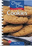 Cookies (Companys Coming No 9) (0969069588) by Jean Pare