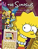 Simpsons Season 9