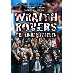 Wraith Rovers