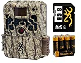Browning BTC5HD COMBO (Camera/Card/Batteries)