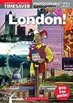 London! Elementary - Intermediate (Ti...