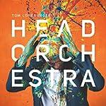 Head Orchestra (Special Edition mit 3...