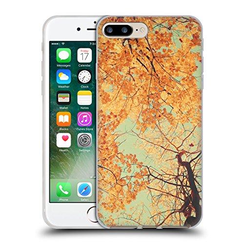 official-olivia-joy-stclaire-autumn-trees-nature-soft-gel-case-for-apple-iphone-7-plus