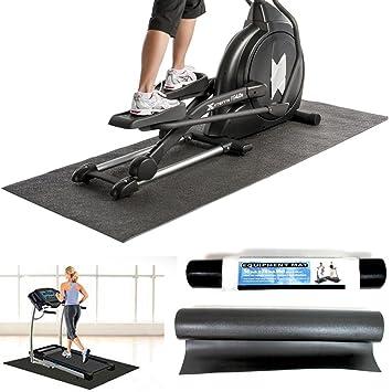 roger black 10302 ag treadmill