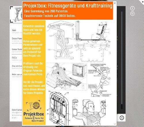 fitnessgerate-und-krafttraining-deine-projektbox-inkl-268-original-patenten-bringt-dich-mit-spass-hi