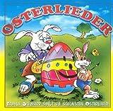 Singt die Schönsten Osterlieder