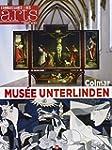 Musee Unterlinden
