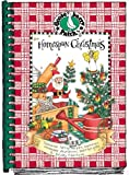 Gooseberry Patch Homespun Christmas: Treasured Family Recipes, Memories, Homemade Decorations, Heart-Felt Gifts and Holiday Traditions
