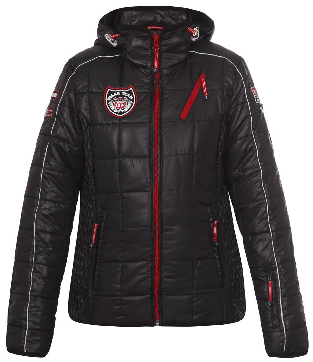 ICEPEAK Damen Jacke Traci jetzt kaufen