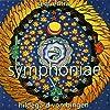 Symphoniae (Spiritual Songs) - Sequentia