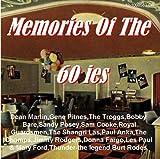 Dean Martin - Memories Of The 60 ies
