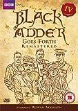 echange, troc Blackadder Goes Forth [Import anglais]