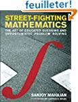 Street-Fighting Mathematics - The Art...