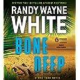 Bone Deep (A Doc Ford Novel)