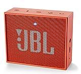 61JkPMi%2B0tL. SL160  2016年9月12日のスマホ、タブレットアクセサリー、音響機器、PC関連製品セール情報 Lumsingのモバイルバッテリーなどが特価!