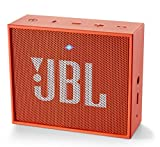61JkPMi%2B0tL. SL160  2016年9月8日のスマホ、タブレットアクセサリー、音響機器、PC関連製品セール情報 LEVINの10000mAhモバイルバッテリーなどが特価!