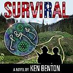 SurviRal | Ken Benton