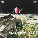 Zeitmaschine [LP, Racket]
