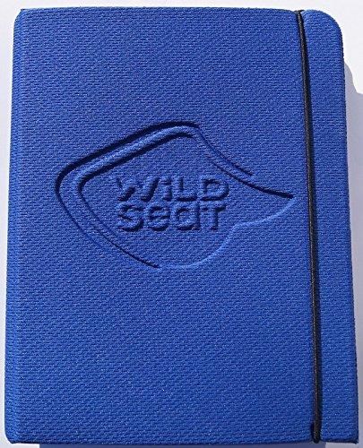 tapis-tout-terrain-wildseat-original