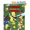 Die Simpsons. Sommerspa� f�r hei�e Tage