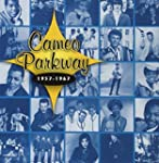 1957-1967 Cameo Parkway Story