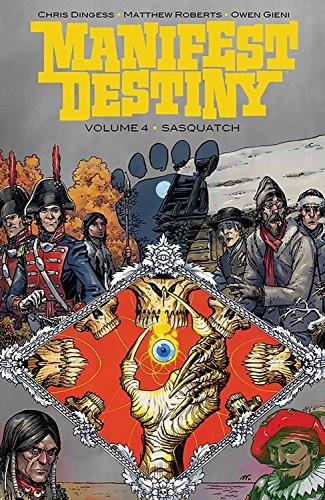 manifest-destiny-volume-4-sasquatch