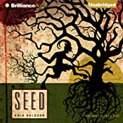 Seed | [Ania Ahlborn]