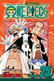 One Piece, Vol. 25 (1421528460) by Oda, Eiichiro