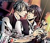ドラマCD オメルタ〜沈黙の掟〜 Vol,5 藤堂編「ミッドナイト・オーダー」