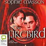 The Firebird | Sophie Masson